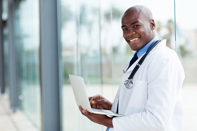 Laudo Medico Online