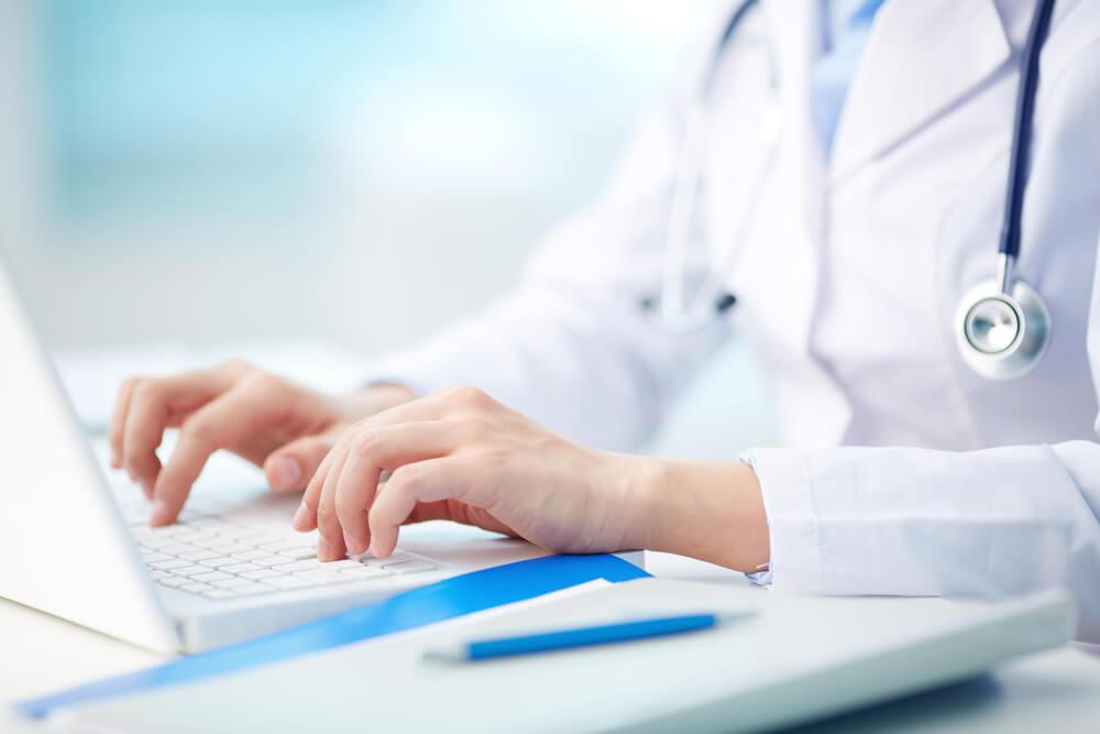 3 dicas da Mais Laudo para otimizar a gestão de uma clínica de medicina do trabalho