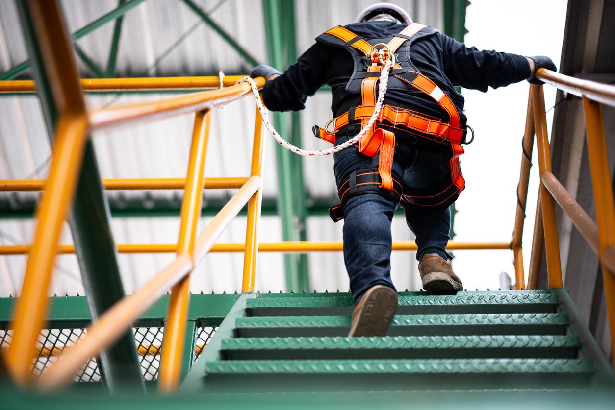 segurança trabalho PCMSO