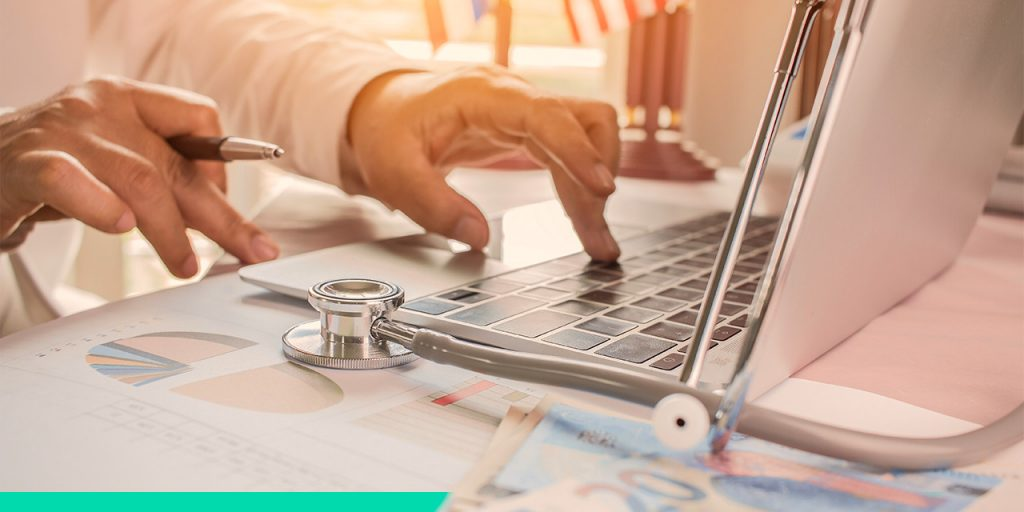 gestão de clínica médica erros para não cometer