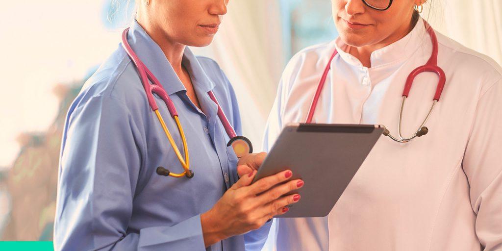 Medicina e Tecnologia