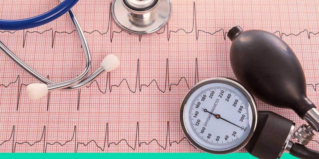 eletrocardiograma com laudo