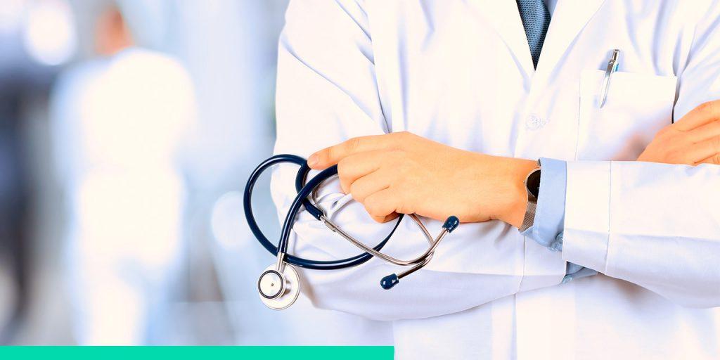 tecnologia na saúde ocupacional