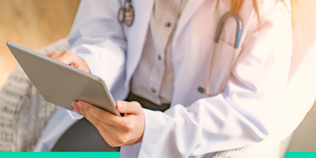 telemedicina como funciona e quais os benefícios