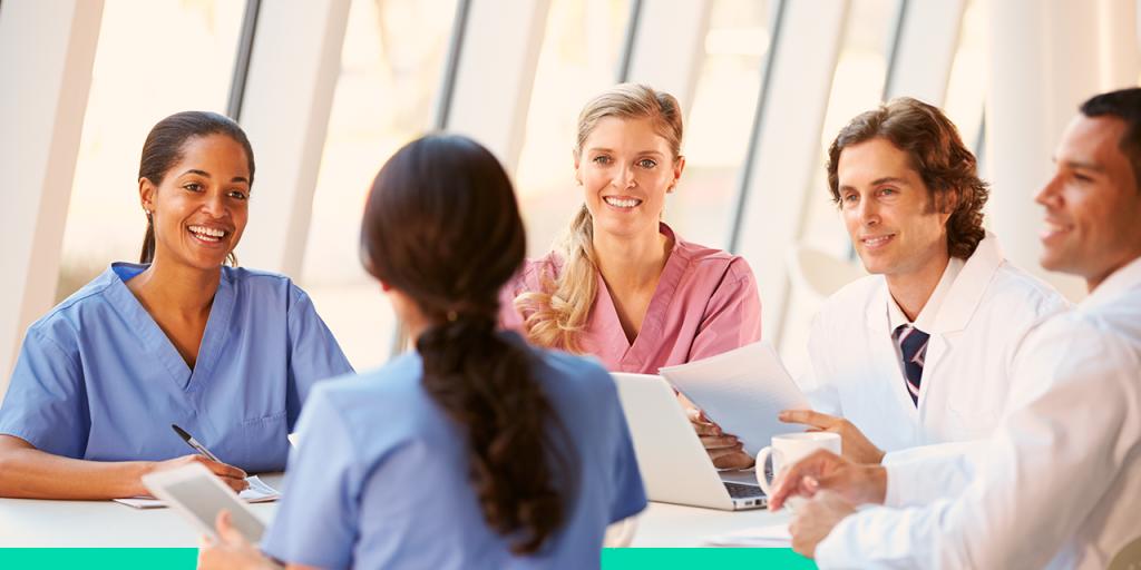 dicas para gestão de clínicas e consultórios