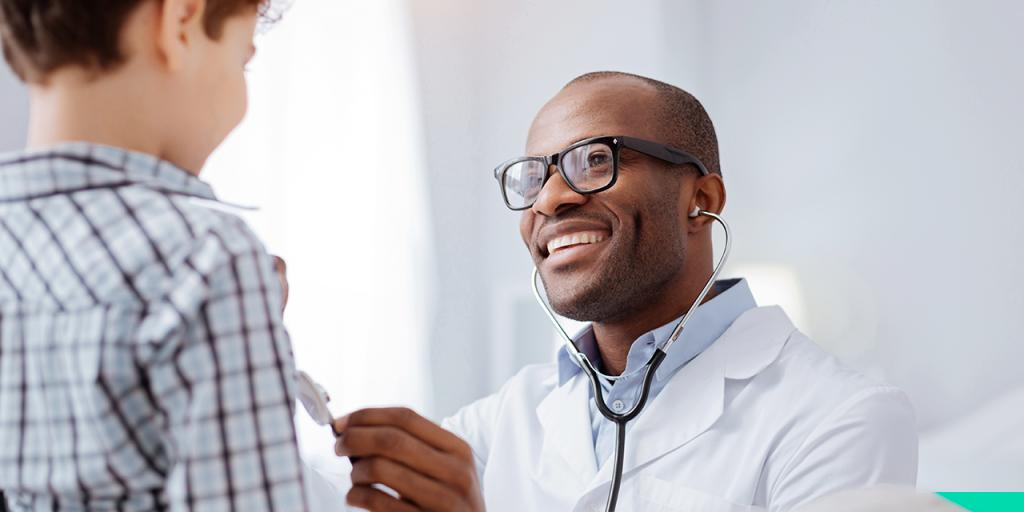 importância da comunicação médico-paciente