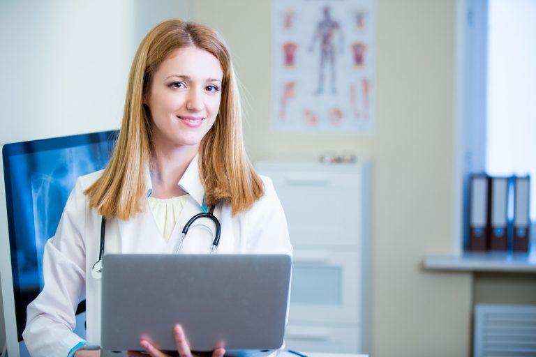 Instagram para médicos e clínicas