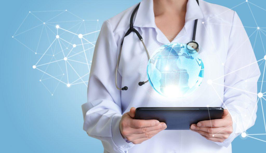 limites da publicidade médica