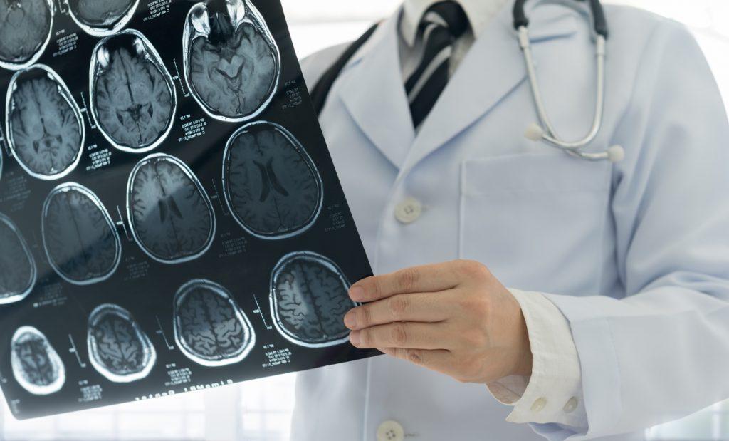 Laudo de tomografia a distância: como funciona e principais benefícios