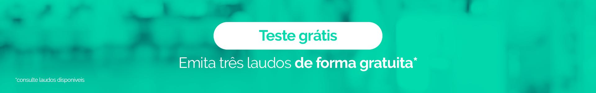"""Banner no artigo """"Telessaúde Brasil Redes"""" para emissão de laudos gratuitos"""