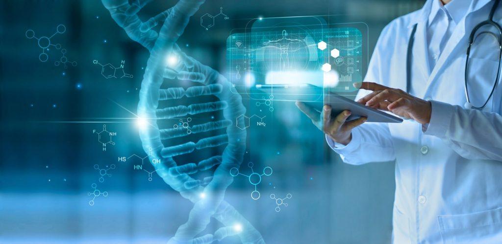 A evolução da telemedicina no mundo