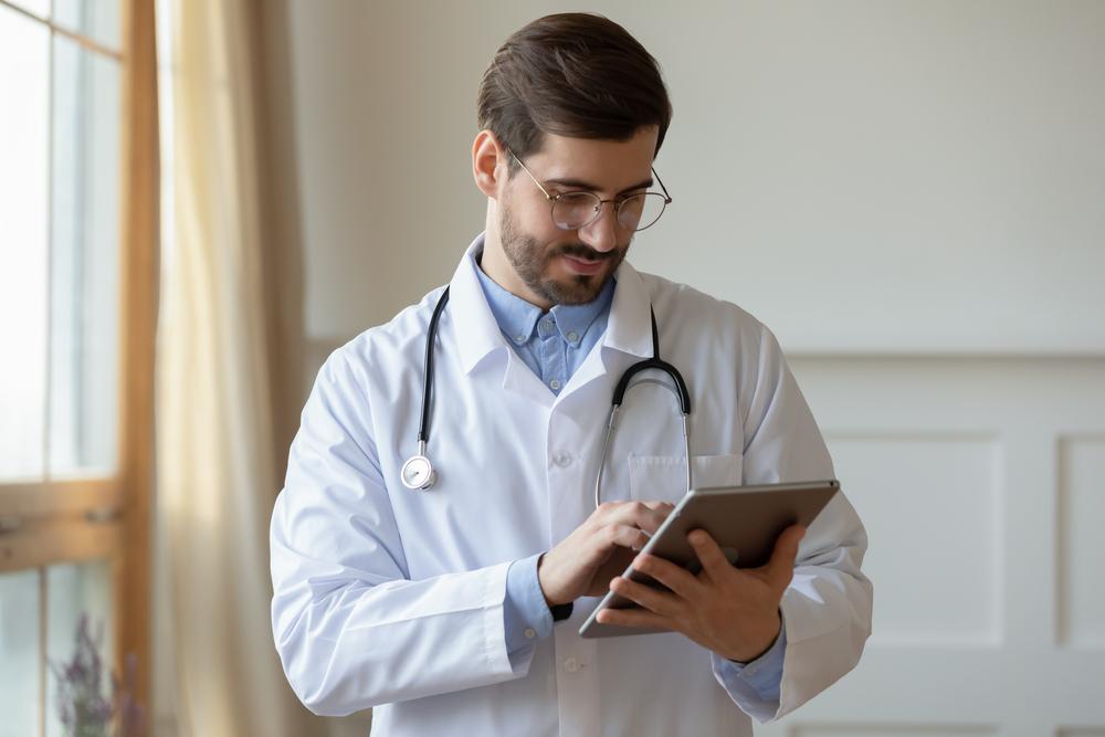 Sistema médico